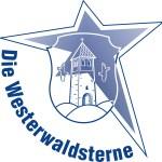Logo Original Stern mit Schrift