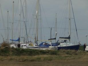 Skegness Yacht Club