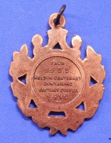 British & Foreign Sailor's Society