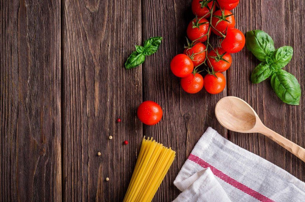 diseases tomato pests quercus jardiners