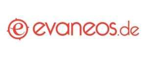 evaneos_2