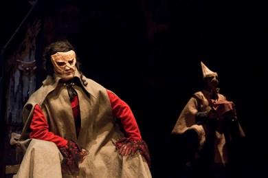 Morfeo Teatro - 7