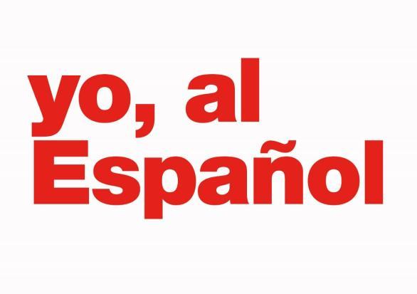 yo al español