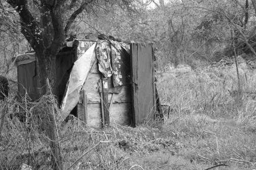 Autal-Hütte