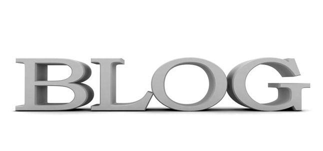 Não consigo acessar meu blog no Blogger