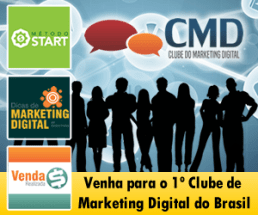 startups-clube-do-marketing-=digital