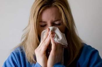 Rinite: Causas, sintomas e tratamento