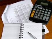 10 dicas para organizar sua vida financeira