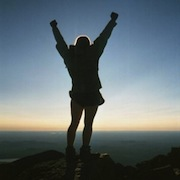 5 hábitos de pessoas bem sucedidas