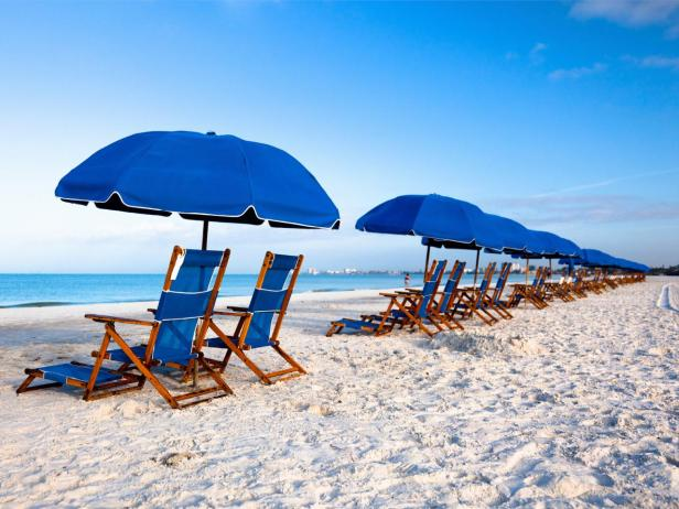 beach-chairs-seaside-florida.jpg.rend.tccom.1280.960
