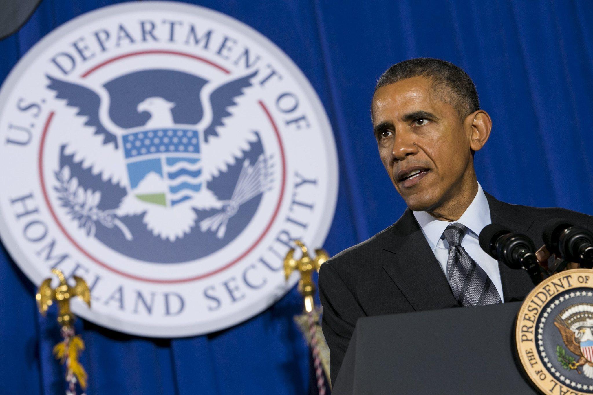 Governo propõe novo tipo de visto para empreendedores