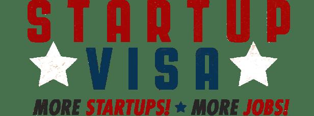 startup_visa_act_5-6-11-scaled10001