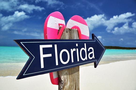 Vale a pena investir na Flórida? Número recorde de turistas visitam Florida no primeiro semestre de 2016
