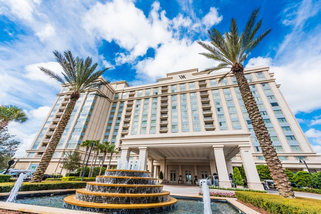 waldorf-astoria-orlando-disney-world-hotel-020