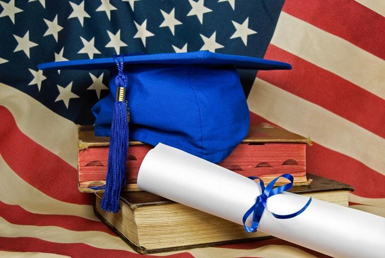 Você e seus filhos estudando nos EUA seria mais barato do que pagar ensino Brasil?