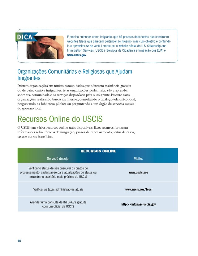 guia-dos-eua_page_016