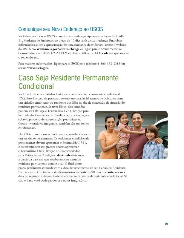 guia-dos-eua_page_025