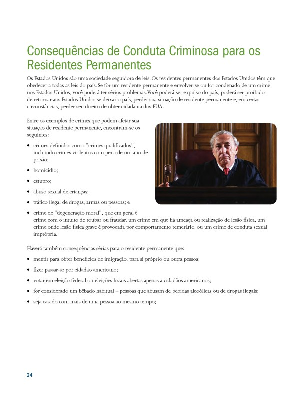 guia-dos-eua_page_030