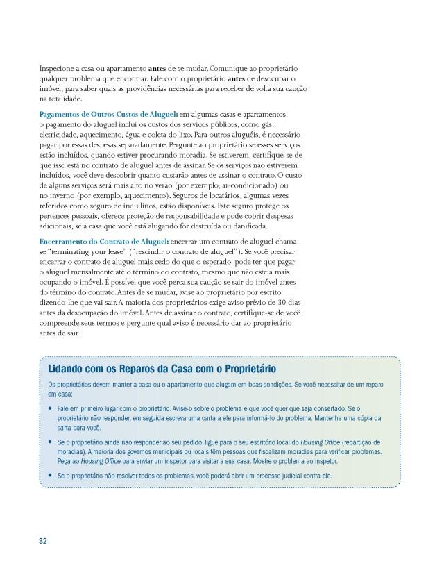guia-dos-eua_page_038
