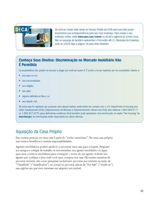 guia-dos-eua_page_039