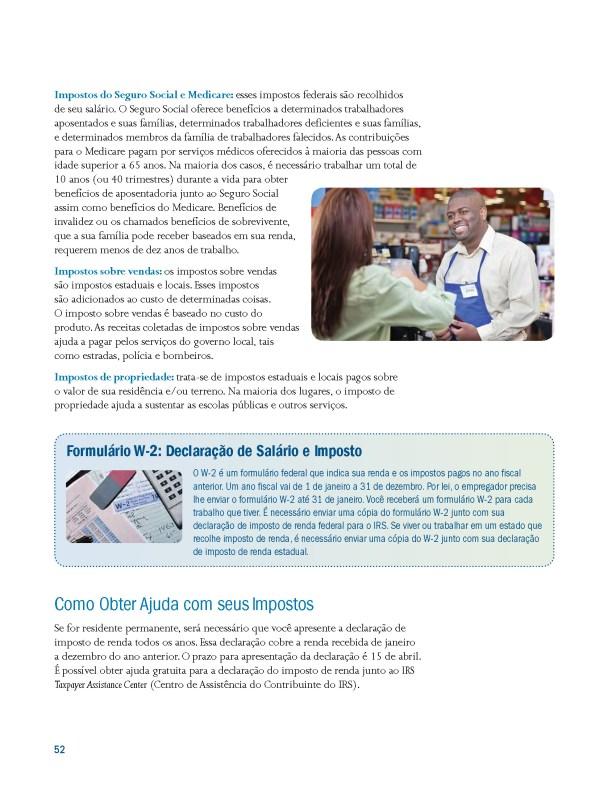 guia-dos-eua_page_058
