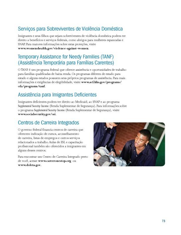 guia-dos-eua_page_079