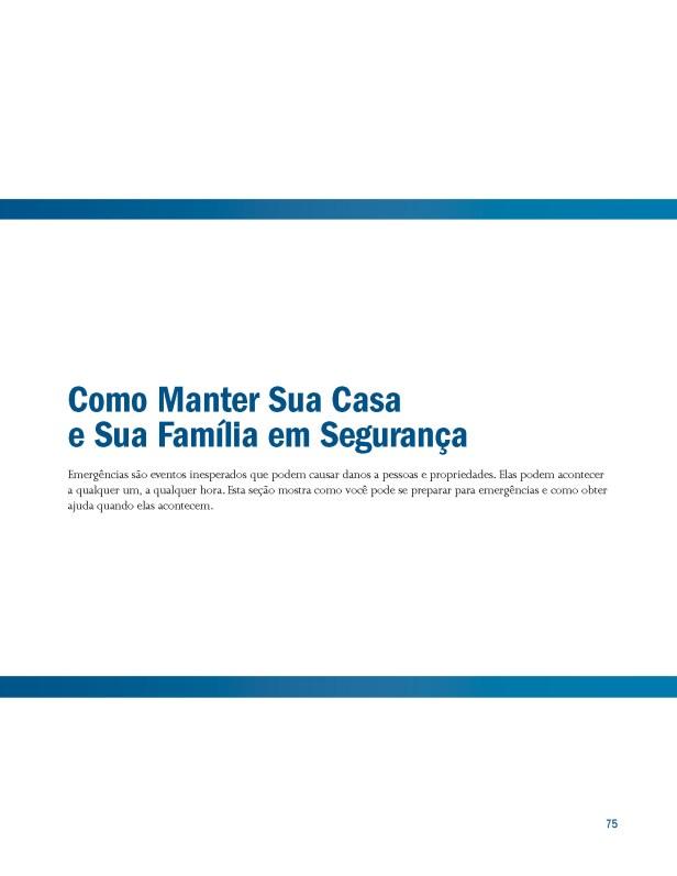 guia-dos-eua_page_081