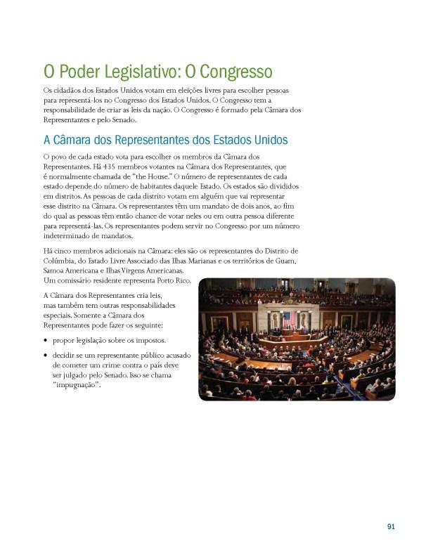 guia-dos-eua_page_097