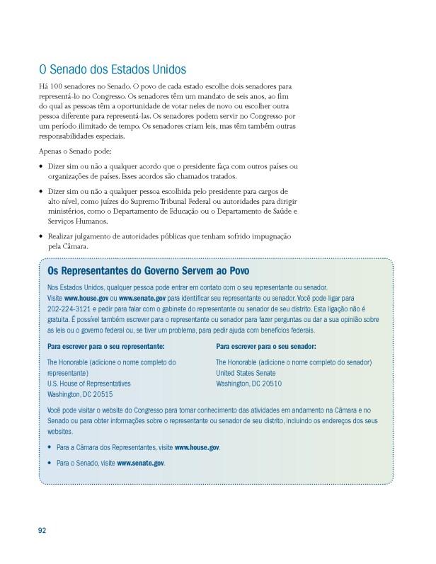 guia-dos-eua_page_098