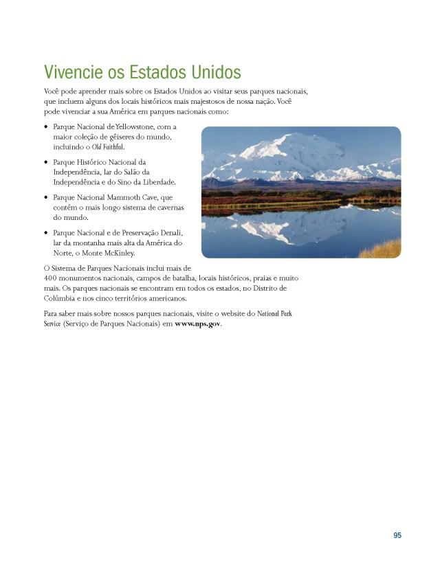 guia-dos-eua_page_101