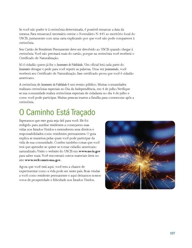 guia-dos-eua_page_113