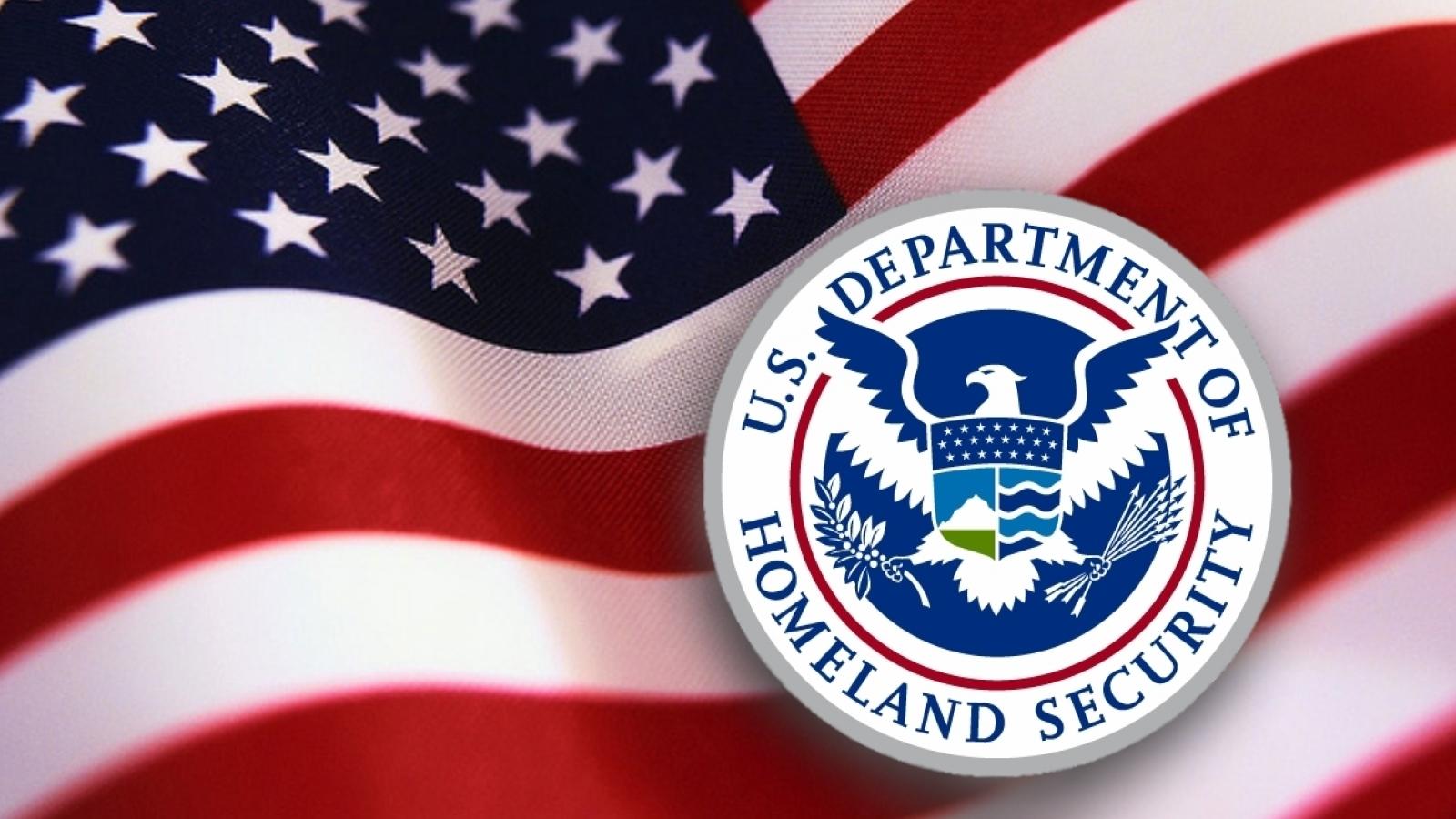 Você já leu o guia de Novos imigrantes feito pela Imigração dos EUA?