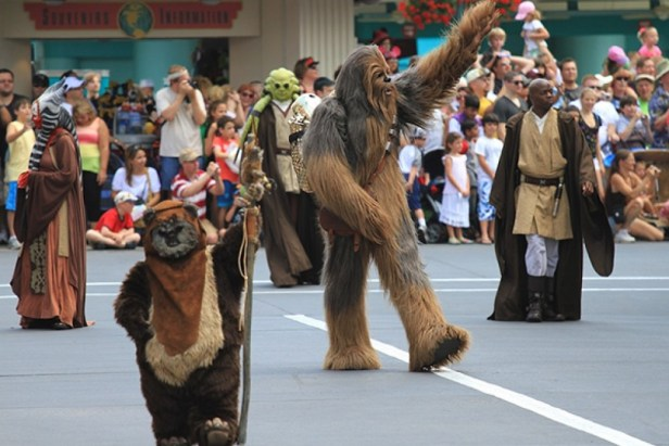 star-wars-weekends-hollywood-studios-1024x683