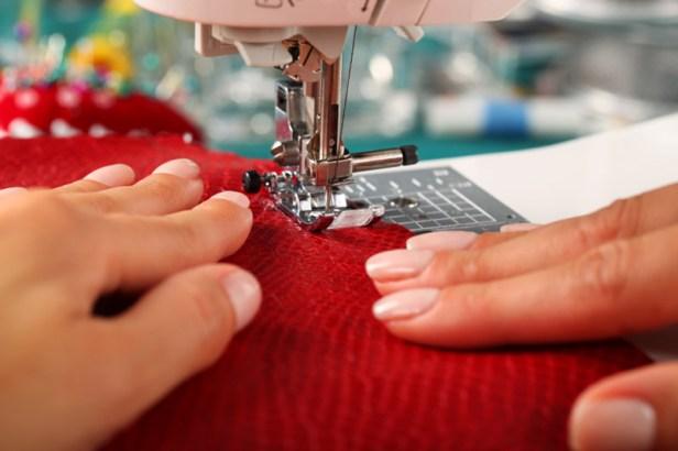 dress-alterations-2-big