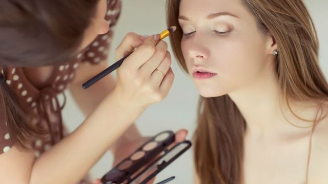 What-Makeup-Artists-Should-Know