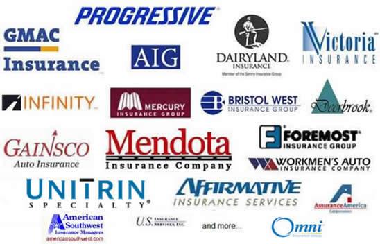 mr-auto-insurance-inc-provider-companies