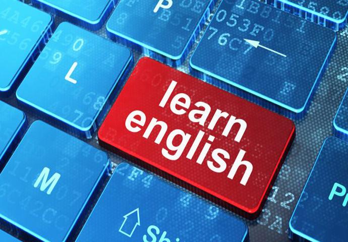 Show de sites para aprender inglês