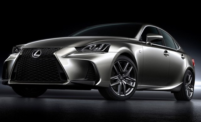 2017-Lexus-IS