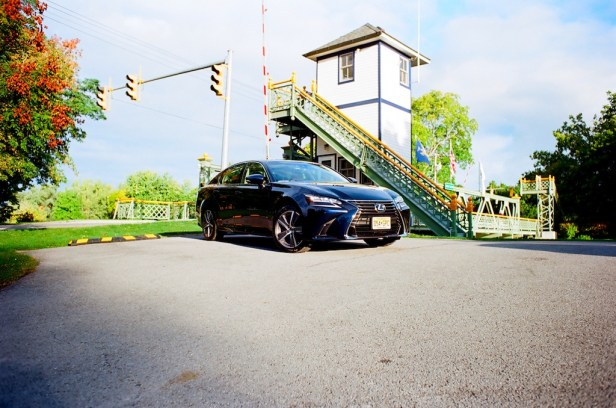Lexus_GS350_5.jpg