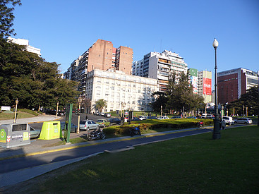 buenos aires7