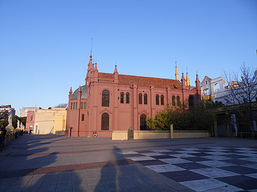 buenos aires9