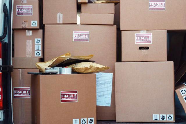 Blog: Comercio Electrónico