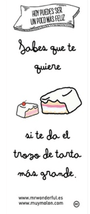 Ilustración Mr. Wonderful
