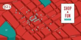 mapa-021