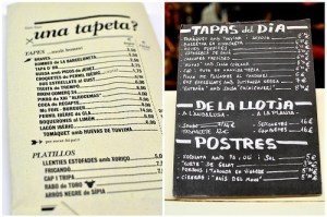 tapac24 tapas 24 tapas24 restaurantes de moda bcn barcelona tapas en barcelona qué se cuece en bcn que se cuece (12)