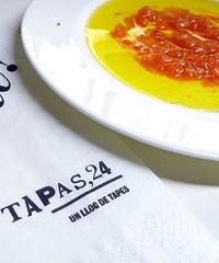tapac24 tapas 24 tapas24 restaurantes de moda bcn barcelona tapas en barcelona qué se cuece en bcn que se cuece (4)