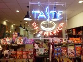 taste of america qué se cuece en bcn bacelona plans 711