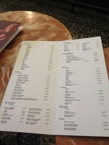 bar mundial qué se cuece en barcelona bcn restaurantes  (21)