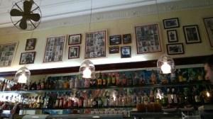 bar mundial qué se cuece en barcelona bcn restaurantes  (3)