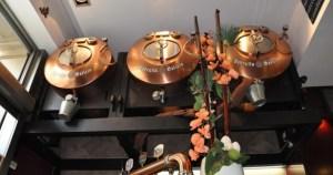 la taverna del clinic barcelona restaurantes que se cuece en bcn (10)